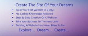 create-the-site-of-your-dreams