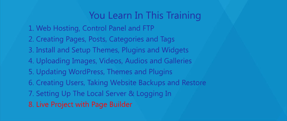 what-you-learn-in-this-wordpress-training