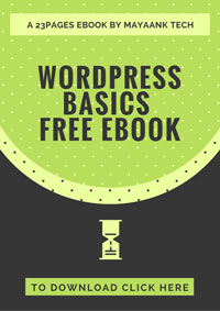 wordpress-basics-free-ebook