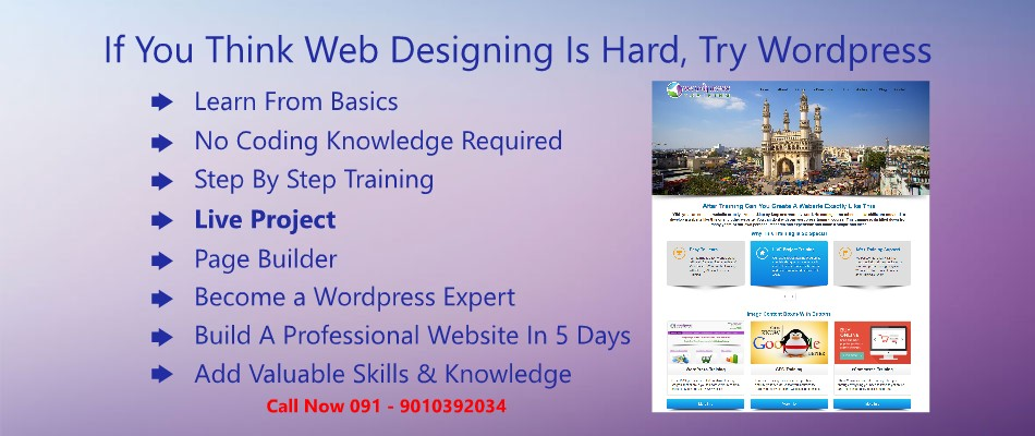 wordpress-training-in-hyderabad-india