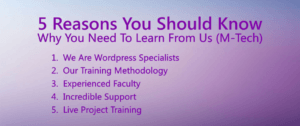 5-reasons-you-should-know