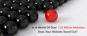 does-your-website-stand-out